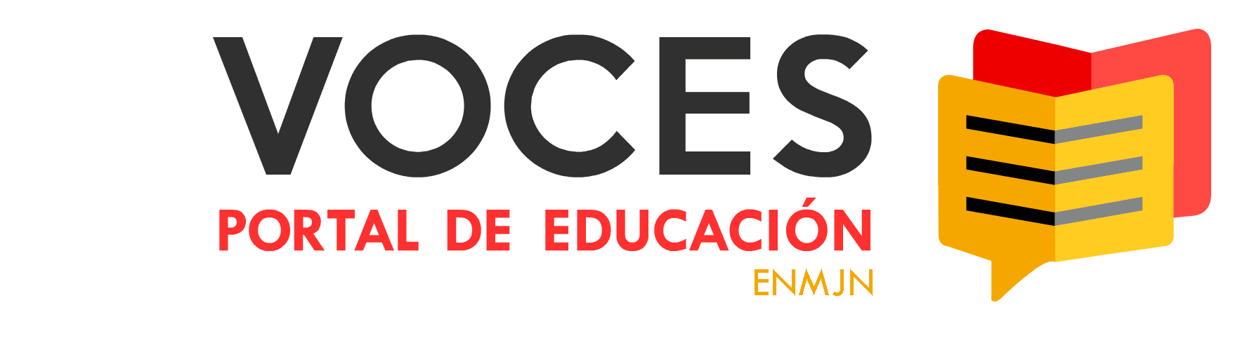Revista Voces